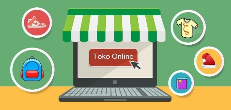 Bisnis Online Untuk Para Pelajar