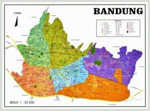 Tempat Wisata Indoor di Bandung