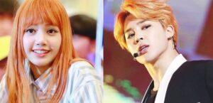 Idola K-Pop Paling Terkenal di Dunia